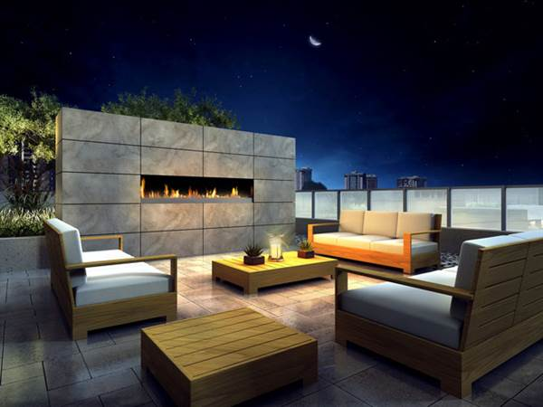 roof-top-fireplace-lounge